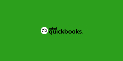 Quickbooks 101 for Small Business