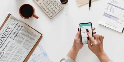 6 Best Online Bookkeeping Services 2019