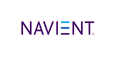 Navient: Everything You Need to Know