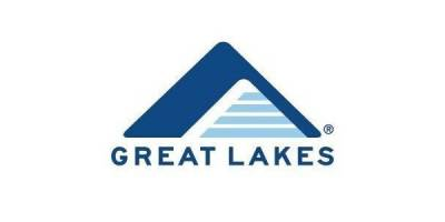 Great Lakes: Everything You Need to Know