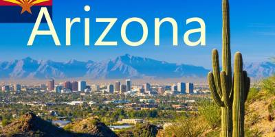 The Complete Guide to Student Loans in Arizona